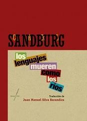 los lenguajes mueren como los ríos