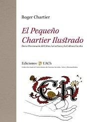 El pequeño Chartier ilustrado