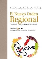 El nuevo orden regional