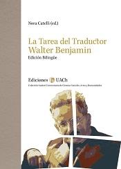 La tarea del traductor Walter Benjamin